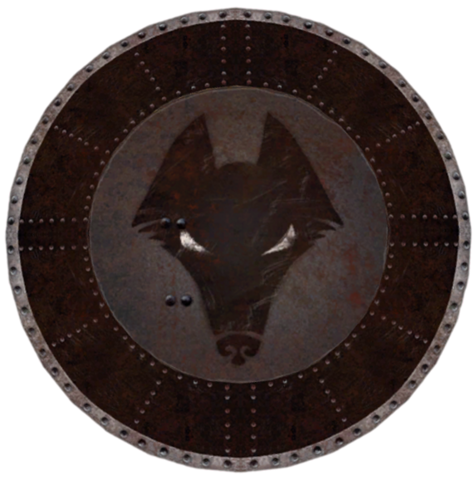 File:Kvatch Shield.png