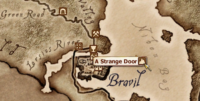 File:A Strange Door MapLocation.png