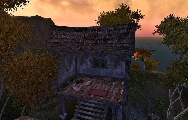 File:Breakneck Camp hut1.png