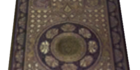 Taproot (Oblivion)