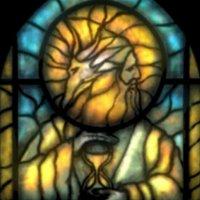 File:Elder Scrolls Skyrim Dawnguard Quiz Q3A2.jpeg