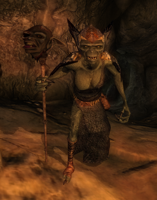 Fichier:Goblin Witch.png