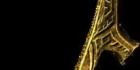 Large Dwemer Strut