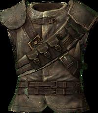 Linwes armor