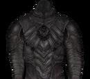 ID брони (Skyrim) (выковываемой)