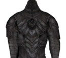 ID брони (Skyrim) (невыковываемой)