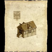 SmallHouseLayoutBlueprints