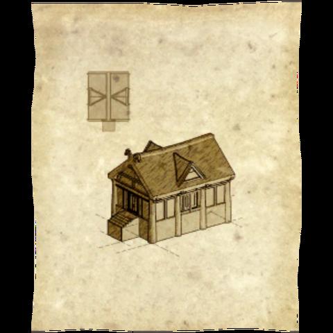 File:SmallHouseLayoutBlueprints.png