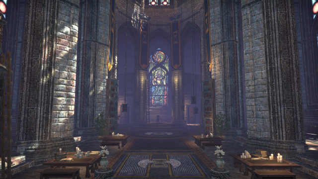 File:Cathedral of Akatosh Interior (1).png