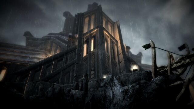 File:Hall of Valor.jpg