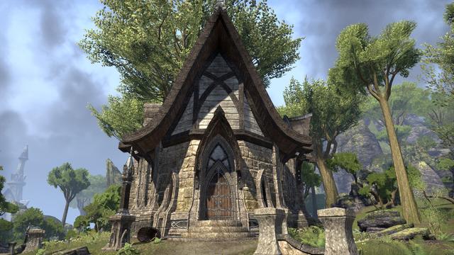 File:Mirkalinde's House.png