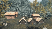 Riftimperialcamp