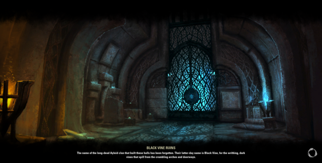 File:Black Vine Ruins Loading Screen.png