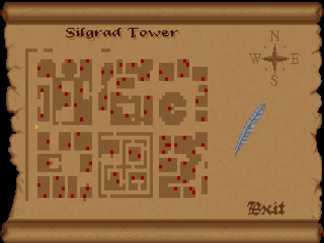 File:Silgrad tower view full map.png
