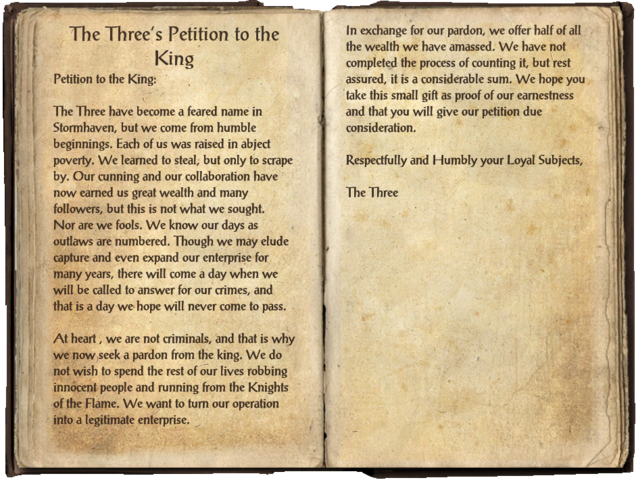 File:The Three's Petition to the King.png