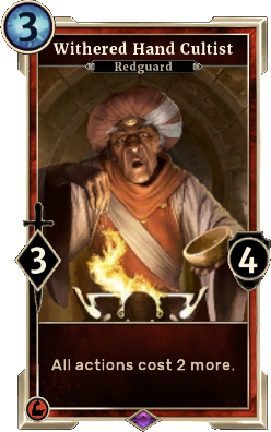 File:Withered Hand Cultist (Legends).png
