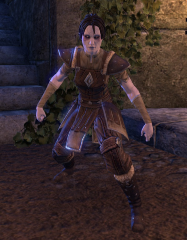 File:Bloodfiend Female.png