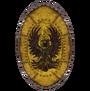 Bruma Shield
