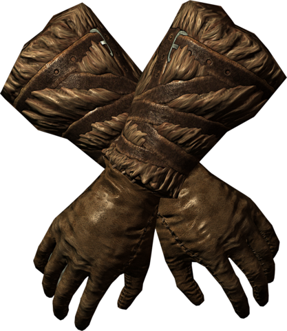 File:Fur gauntlets.png