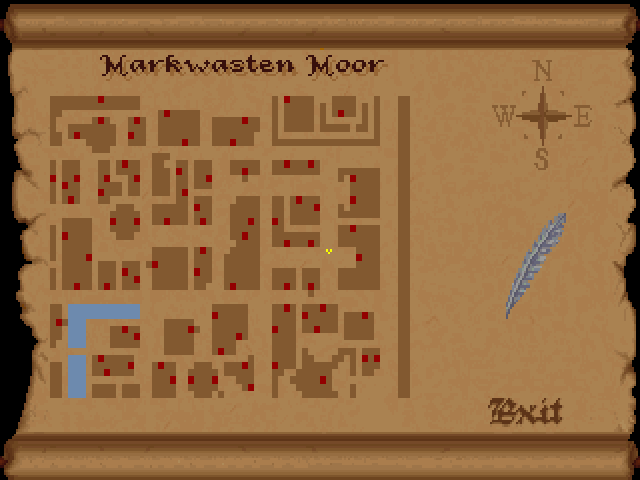 File:Markwasten Moor view full map.png
