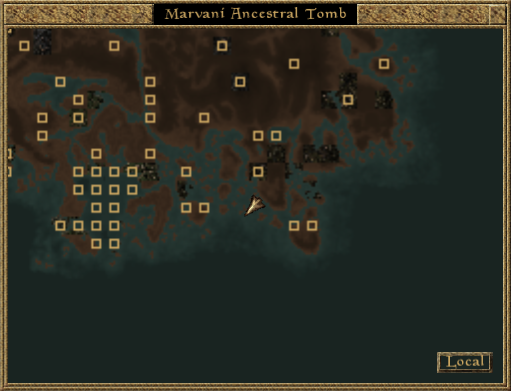 File:Marvani Ancestral Tomb World Map.png