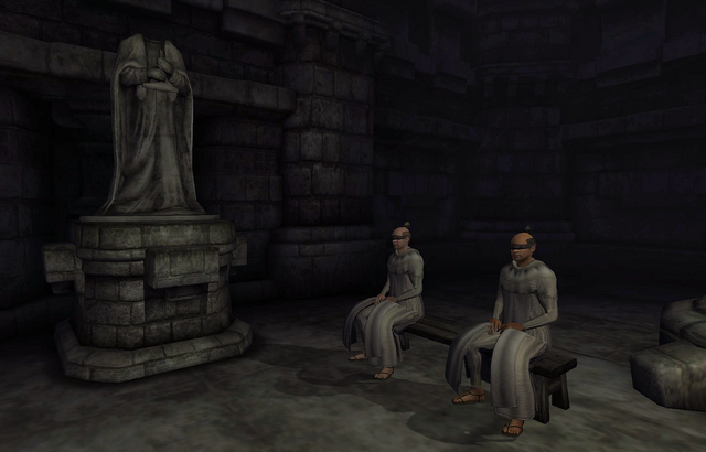 File:Temple of the Ancestor Moths Praying.png