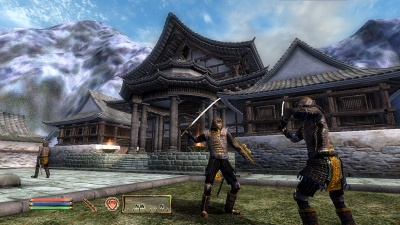File:Cloud Ruler Temple Front DUel.jpg