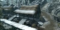 Guardhouse (Morthal)