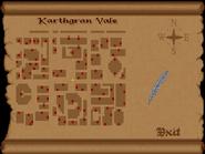 Karthgran Vale view full map