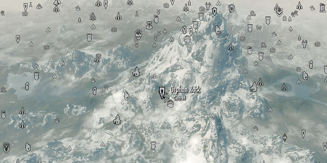 File:Orphan Rock MapLocation.png