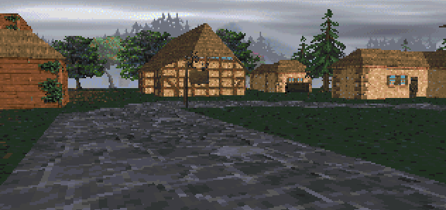 File:Charwell (Daggerfall).png