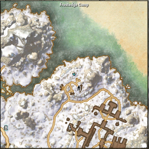 File:Frostledgecamp-map.png