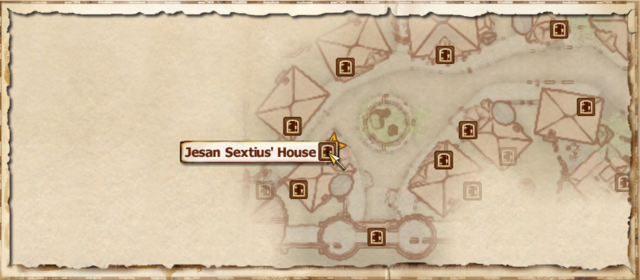 File:Jesan Saxtius house map.png