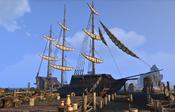 Port HundingSceneryHarbour