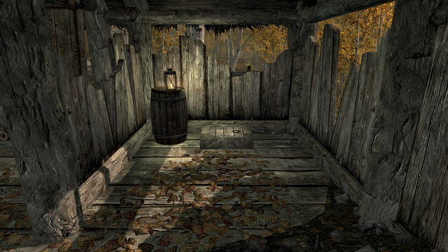 File:Redwater Den Entrance.png