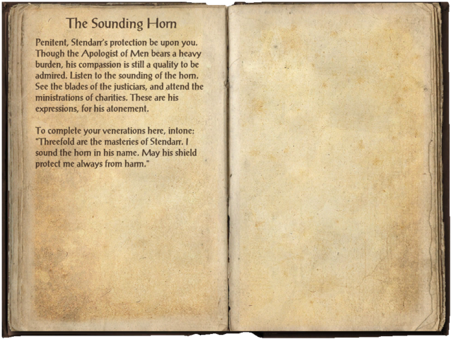 File:The Sounding Horn.png