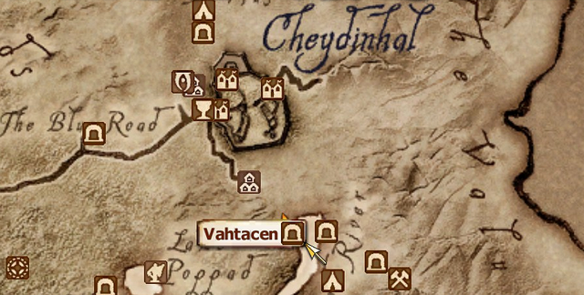 File:Vahtacen MapLocation.png
