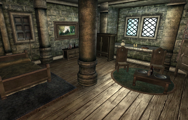 File:Blackwood Company Hall Ri'Zakar Bedroom.png