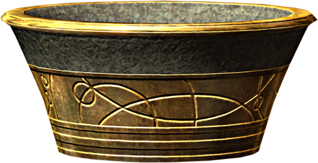 File:Dwemer bowl 00025c68.png