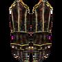 Ebony Gauntlets (Oblivion)