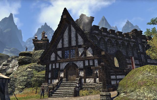 File:Kardyn's Home.png