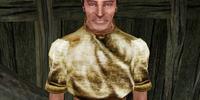 Murudius Flaeus