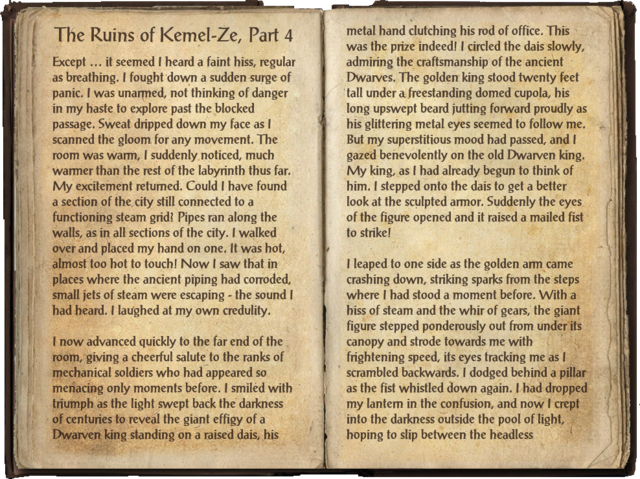 File:The Ruins of Kemel-Ze, Part 4.png