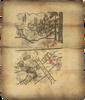 Treasure Map 8