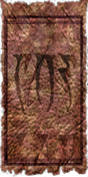 File:Tribunal Temple Banner.png