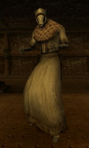 File:Dagoth Nilor Morrowind.png