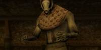 Dagoth Nilor