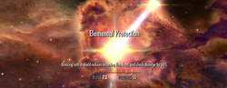 ElementalProtection