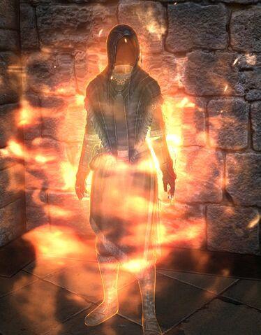 File:Flame Cloak.jpg