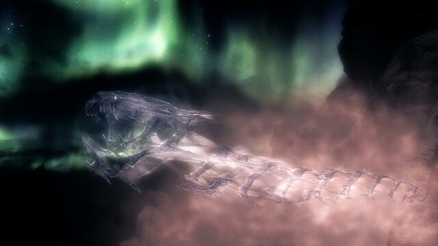 File:Ice WraithCloseUp.jpg